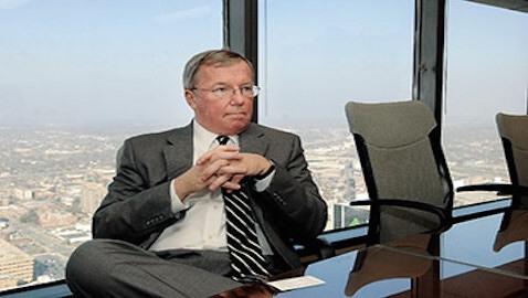 Charlie Gonzalez, Former Congressman and Judge, Joins Ogletree Deakins