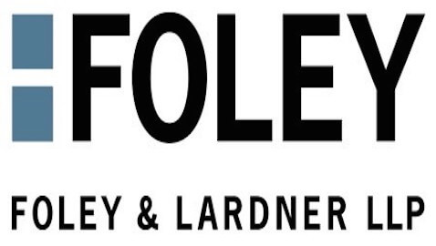 Foley & Lardner Welcomes Eley Thompson