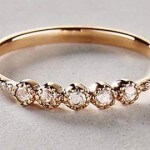 Beautiful Jewelry Style Ideas You Can Use