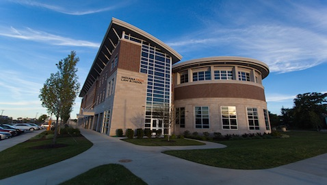 Indiana Tech Law School has been denied accreditation by the American Bar Association. The school will now have the chance to appeal that decision.