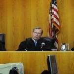 Chivalry Still Alive in Federal Court