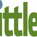 Littler's Cleveland Office Welcomes Two New Shareholders