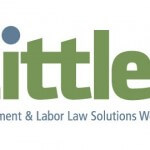 Littler Mendelson to Lay Off 113 in San Francisco