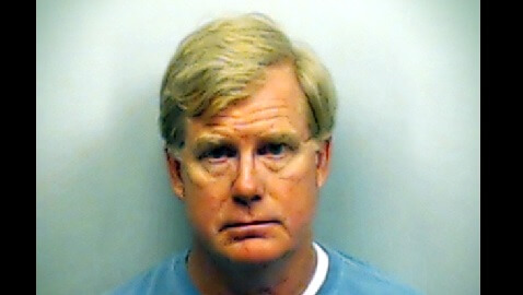 Federal Judge Arrested for Battering His Wife Resigns