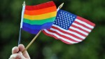 Supreme Court Rules Same-Sex Couples May Marry in Every State