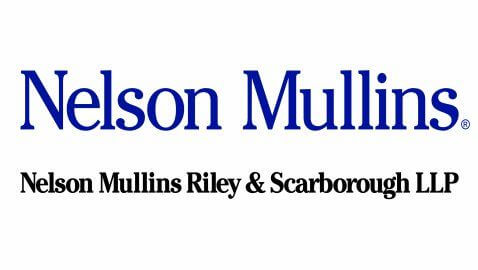 Nelson Mullins Opens New Office in New York
