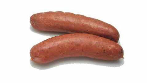 Judge Says Kielbasa Sausage is Not a Dangerous Weapon