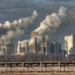 Supreme Court Tosses Limit on Power Plant Emissions