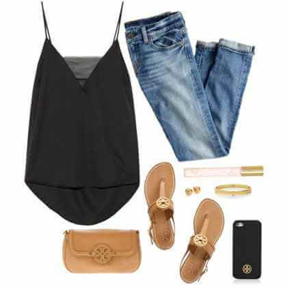 2015-summer-fashion-ideas-6