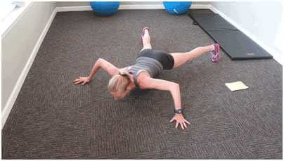 5-types-of-planks-to-work-out-your-body-6