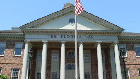 Florida Supreme Court Rejects Proposal for Increased Bar Fees