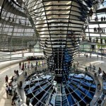 Greenberg Traurig Opening Germany Office