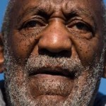Civil Suit Against Bill Cosby May Proceed