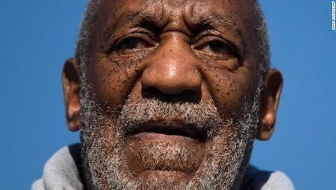 A recent California Supreme Court decision means that a case may proceed against Bill Cosby.