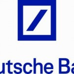 Deutsche Bank Paying for Their Role in the Financial Crisis