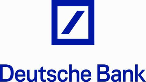 Deutsche Bank Paying For Their Role of the Financial Crisis