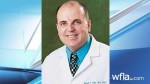 Farid Fata Receives 45 Years for Fraudulent Cancer Diagnoses