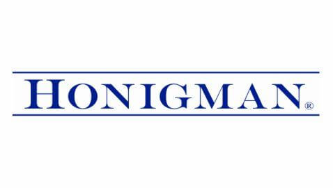 Honigman's Detroit Office Adds a New Partner