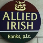 Allied Irish Bank Sues Citibank for Fraud