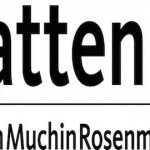 Malpractice Suit Revived against Katten Muchin Rosenman LLP