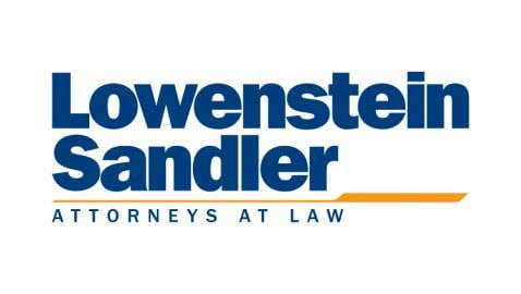 White Collar Defense Attorney Paul Weissman Joins Lowenstein Sandler