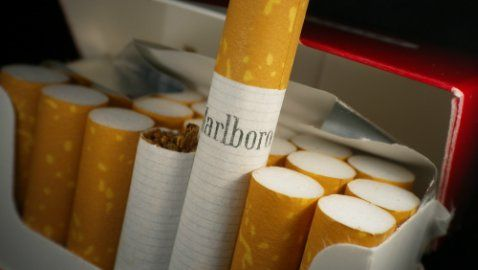 Family of Smoker That Died from Lung Cancer Gets $10.5 Million
