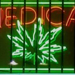 Medical Marijuana Now Legal in Minnesota