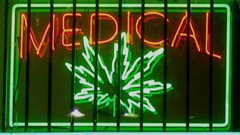 Medical Marijuana Now Legal in Minnesota