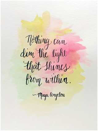My-Favorite-Quotes-from-Pinterest-5