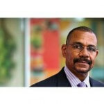 Dentons Welcomes Former General Mills Chief Lawyer
