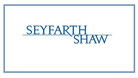 Seyfarth Grabs Experienced eDiscovery Lawyer