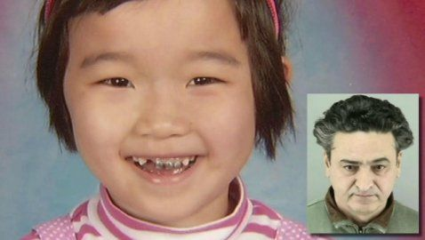 Tentative Settlement Reached with Uber for Family of Killed Girl