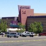 Verdict Comes in for Colorado Theater Shooting