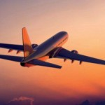 Investigation Begins into Airline Conspiracy Over Airfare