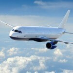 Charlotte Lawyer Causes Plane Traveling to London to Turn Around