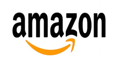 Judge Rules in Favor of Amazon in Patent Case