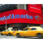 Bank of America Seeing Strong Profit Numbers