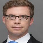 Mayer Brown Welcomes Alexander Behrens to Its Banking & Finance Practice