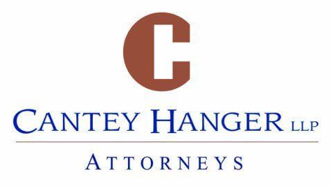 Cantey Hanger LLP