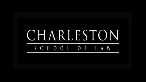Two Professors Sue Charleston School of Law