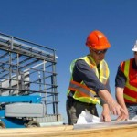 Ft. Lauderdale's Construction Law Firm Directory