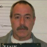 First Lethal Drug Execution since Glossip v. Gross