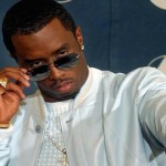 Diddy Avoids Felony Assault and Battery Charges