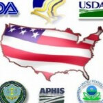 Federal Regulatory Agencies Online Directory