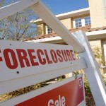 Foreclosure Firms Still Feeling Effects of Mortgage Crisis
