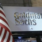 Judge Overturns Jury's Decision in Case against Former Goldman Sachs Programmer