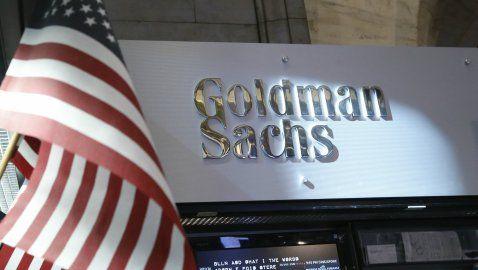 Judge Overturns Jury's Decision in Case against Former Goldman Sachs Programmer
