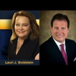 Goldstein Schmitt & Associates Law Firm Breakup Turns Ugly