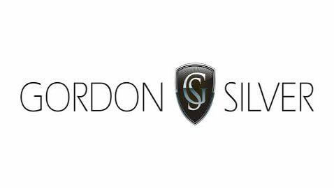 Gordon Silver Taking Baby Steps Forward