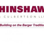 Hinshaw & Culbertson LLP Appoints New Chairman
